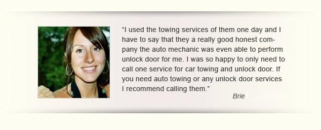 cars- towing-sunnyvale-Testimonials